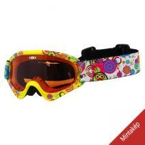 Sí és Snowboard Szemüvegek