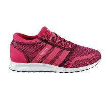 Minden Márkák Adidas Originals Női