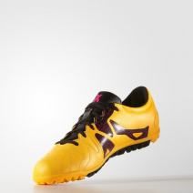 Football cipő