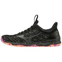 Sportcipő