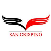 Minden Márkák San Crispino