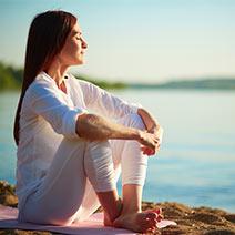 Egészség és Pihenés