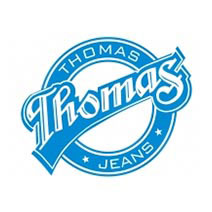 Minden Márkák Thomas Jeans