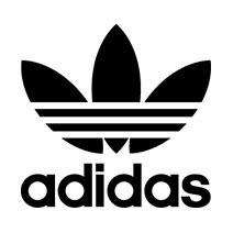 Minden Márkák Adidas Originals