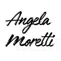Minden Márkák Angela Moretti