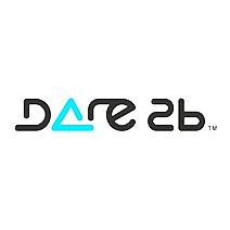 Minden Márkák Dare2be