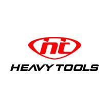 Heavy ToolsC