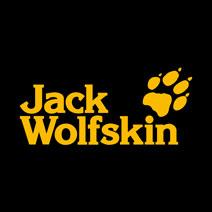 Minden Márkák Jack Wolfskin