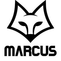 Minden Márkák Marcus