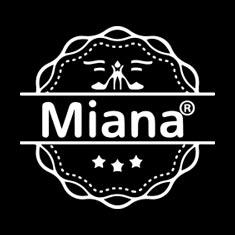 Miana