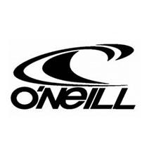 Minden Márkák Oneill