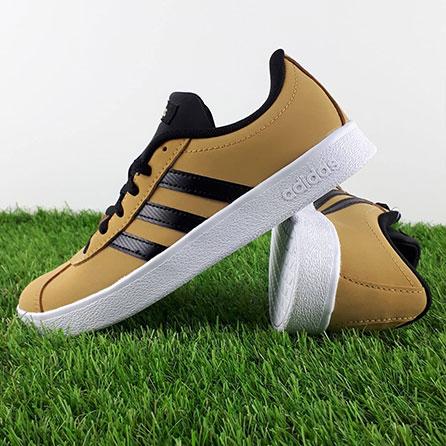 Adidas férfi cipők